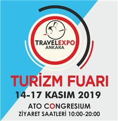 travelexpo2018.jpg
